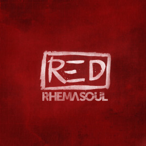RhemaSoul-RED_web