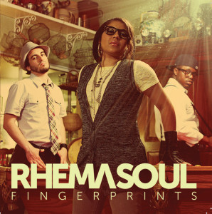 rhemasoul_cd_fingerprints_540